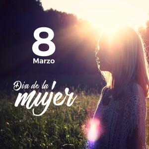 marzo8